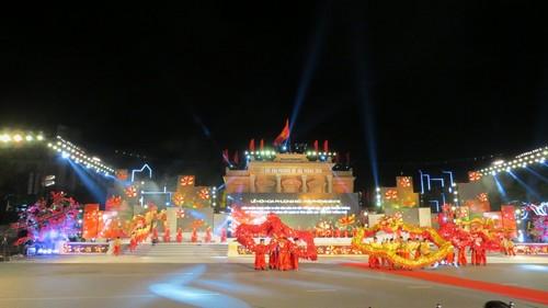 cho thuê âm thanh lễ hội văn hóa tại đà nẵng
