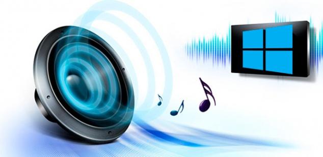 Khái niệm cơ bản về âm thanh. Âm trường là gì ?