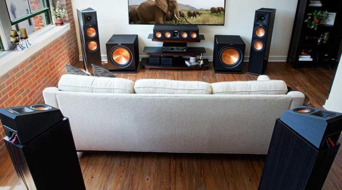 Những vấn đề cần biết khi đi mua thiết bị âm thanh