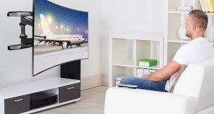 Chuyên lắp đặt giá treo tivi tại Đà Nẵng giá rẻ
