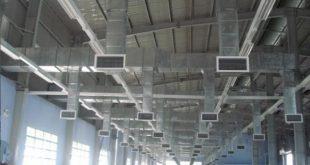 hệ thống âm thanh nhà xưởng đà nẵng